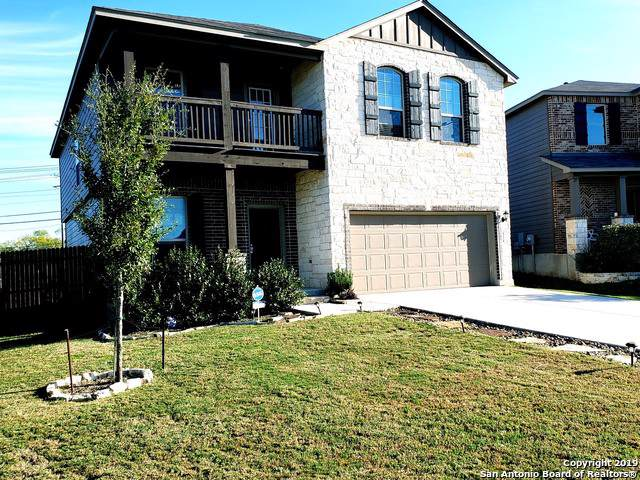 624 Community Dr, New Braunfels, TX 78132 (MLS #1426076) :: Vivid Realty