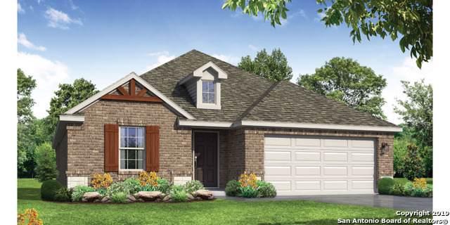 24627 Ahava, San Antonio, TX 78261 (MLS #1426081) :: Alexis Weigand Real Estate Group