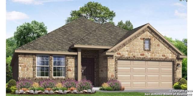 24711 Ahava, San Antonio, TX 78261 (MLS #1426083) :: Alexis Weigand Real Estate Group