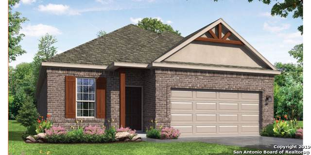 24715 Ahava, San Antonio, TX 78261 (MLS #1426085) :: Alexis Weigand Real Estate Group