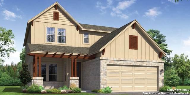 24611 Ahava, San Antonio, TX 78261 (MLS #1426087) :: Alexis Weigand Real Estate Group