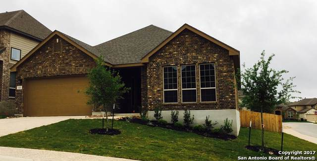222 Enchanted Mist, San Antonio, TX 78260 (MLS #1426098) :: Alexis Weigand Real Estate Group