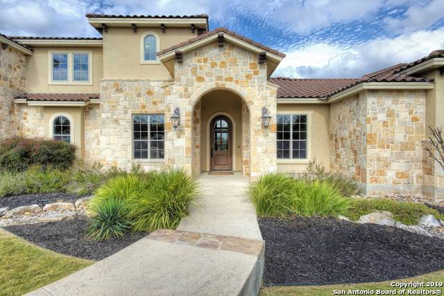 114 Valley Knoll, Boerne, TX 78006 (MLS #1426130) :: Alexis Weigand Real Estate Group