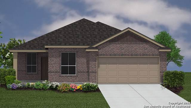 313 Swift Move, Cibolo, TX 78108 (MLS #1426131) :: Alexis Weigand Real Estate Group