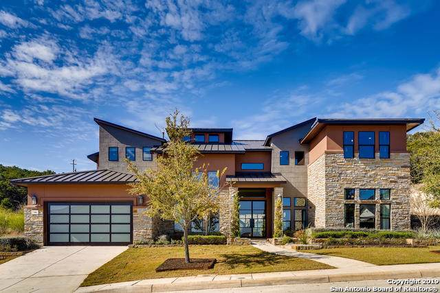 7306 Cresta Bulivar, San Antonio, TX 78256 (MLS #1426147) :: Vivid Realty