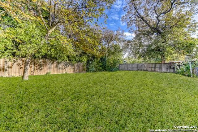 122 Eross, San Antonio, TX 78202 (MLS #1426170) :: Alexis Weigand Real Estate Group