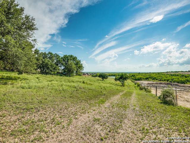 5395 Fm 1518 2, Converse, TX 78109 (MLS #1426177) :: Alexis Weigand Real Estate Group