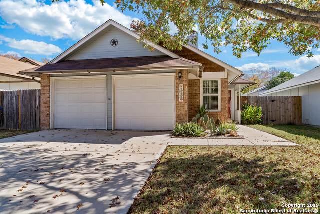 12034 Stoney Dr, San Antonio, TX 78247 (MLS #1426187) :: Alexis Weigand Real Estate Group