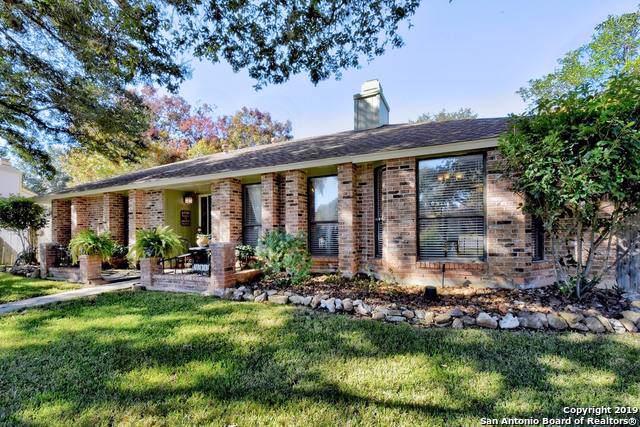 2207 Pebble Crest Circle, San Antonio, TX 78231 (MLS #1426192) :: ForSaleSanAntonioHomes.com
