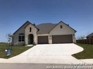 6511 Tallow Way, San Antonio, TX 78109 (MLS #1426219) :: BHGRE HomeCity