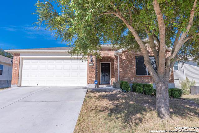 5308 Columbia Dr, Cibolo, TX 78108 (MLS #1426229) :: The Mullen Group | RE/MAX Access