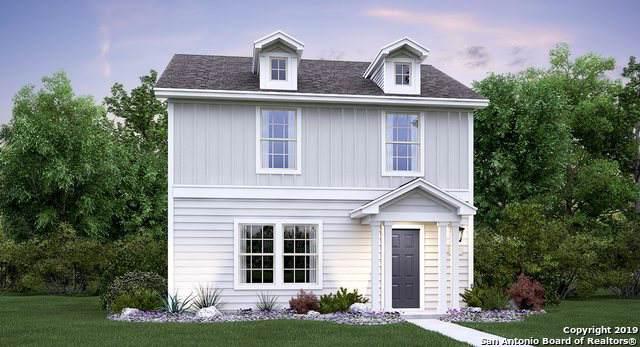 107 Samuel Kemper, San Antonio, TX 78220 (MLS #1426232) :: Alexis Weigand Real Estate Group