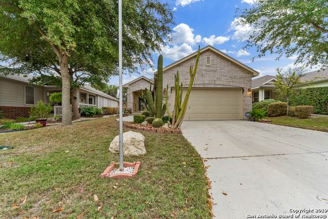 12515 Desert Palm, San Antonio, TX 78253 (MLS #1426238) :: Alexis Weigand Real Estate Group