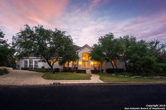 19727 La Sierra Blvd, San Antonio, TX 78256 (MLS #1426255) :: Alexis Weigand Real Estate Group