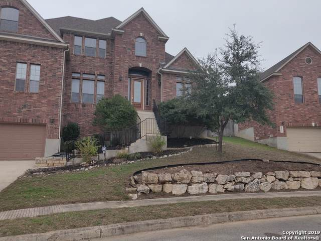 8607 Magdalena Run, Helotes, TX 78023 (MLS #1426256) :: Alexis Weigand Real Estate Group