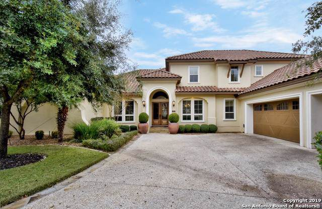 10 Kings View, San Antonio, TX 78257 (MLS #1426264) :: Alexis Weigand Real Estate Group