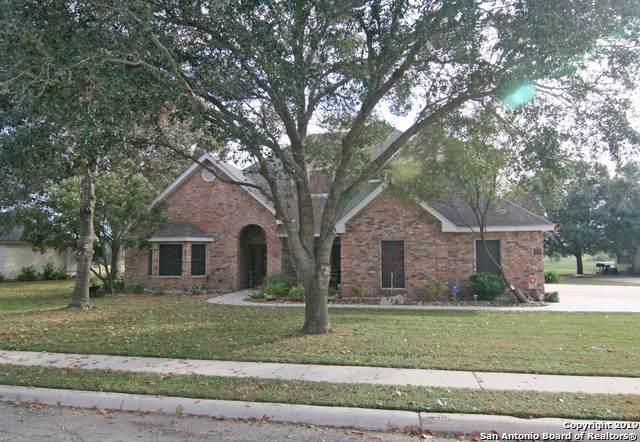 220 Pr 4661, Castroville, TX 78009 (MLS #1426267) :: Vivid Realty
