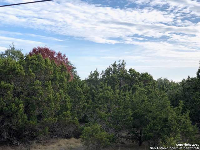2944 Ridge Crossing, Bulverde, TX 78163 (MLS #1426291) :: Alexis Weigand Real Estate Group
