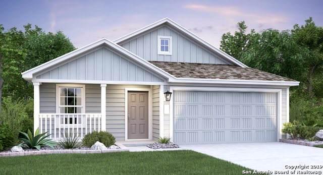 5636 Jasmine Spur, Bulverde, TX 78163 (MLS #1426293) :: Alexis Weigand Real Estate Group
