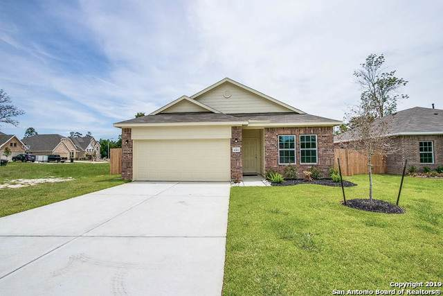 153 Followbrook Ln, San Antonio, TX 78253 (#1426323) :: The Perry Henderson Group at Berkshire Hathaway Texas Realty