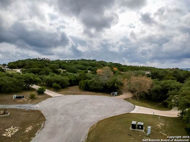 141 Grey Mist, Spring Branch, TX 78070 (MLS #1426325) :: Alexis Weigand Real Estate Group