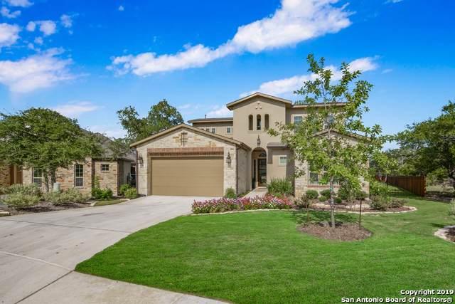28702 Bluebottle, San Antonio, TX 78260 (MLS #1426326) :: BHGRE HomeCity