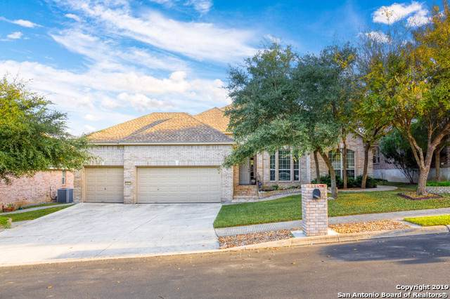10003 Ramblin River Rd, San Antonio, TX 78251 (MLS #1426376) :: The Gradiz Group