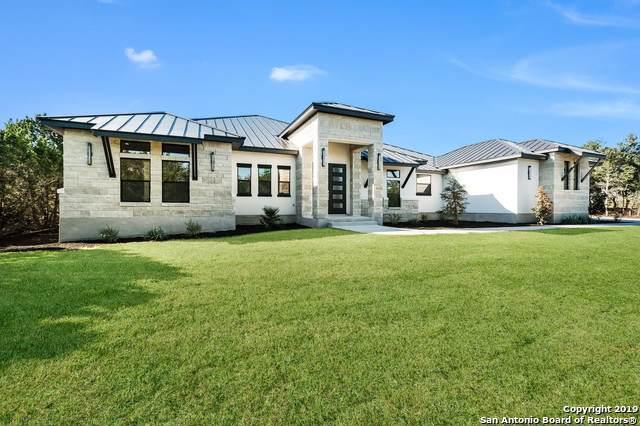 28911 Dapper Dan Dr, Boerne, TX 78015 (MLS #1426380) :: Alexis Weigand Real Estate Group