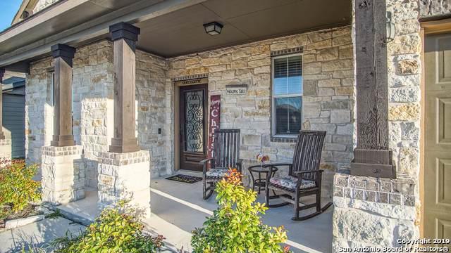 932 Cypress Mill, New Braunfels, TX 78130 (MLS #1426386) :: Neal & Neal Team