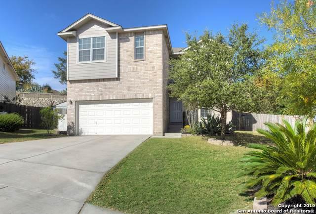 6707 Loma Corona, San Antonio, TX 78233 (MLS #1426397) :: Alexis Weigand Real Estate Group