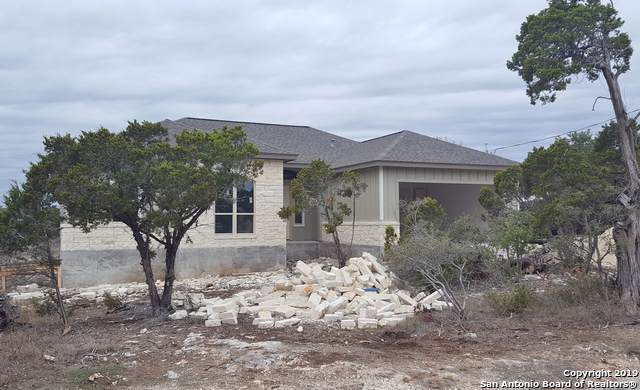 239 Freedom St, Fischer, TX 78623 (MLS #1426411) :: The Gradiz Group