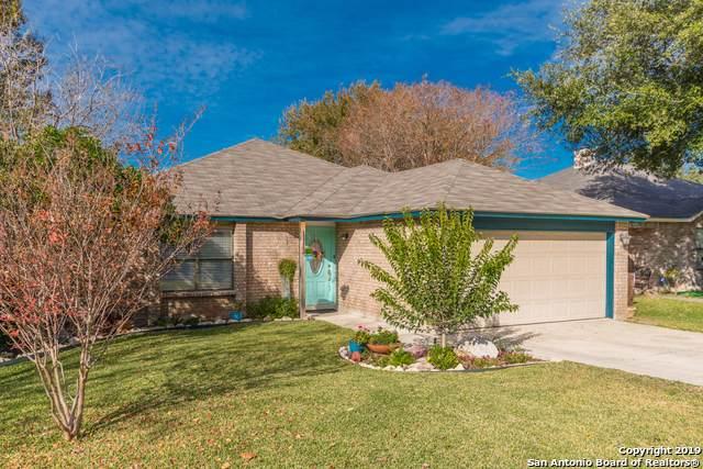 10959 Redbush Park, San Antonio, TX 78249 (MLS #1426419) :: Tom White Group