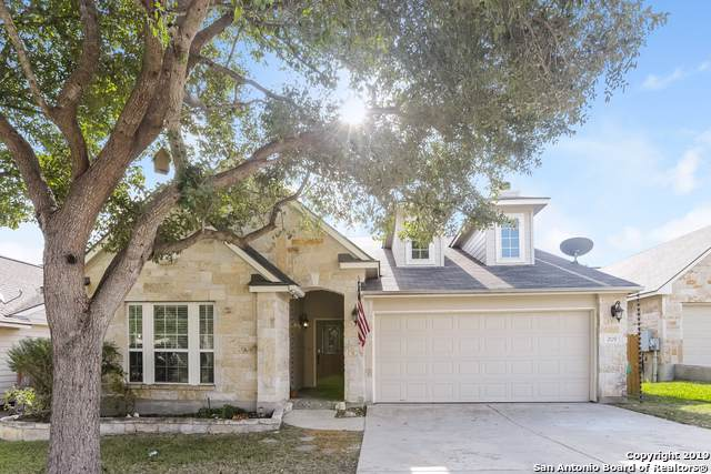 209 Turnberry Dr, Cibolo, TX 78108 (MLS #1426436) :: The Mullen Group | RE/MAX Access