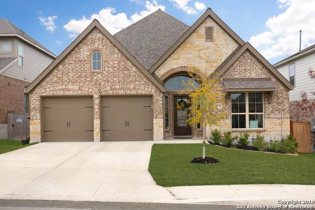 14714 Running Wolf, San Antonio, TX 78245 (MLS #1426442) :: BHGRE HomeCity