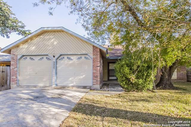 9455 Greens Pt, San Antonio, TX 78250 (MLS #1426456) :: BHGRE HomeCity