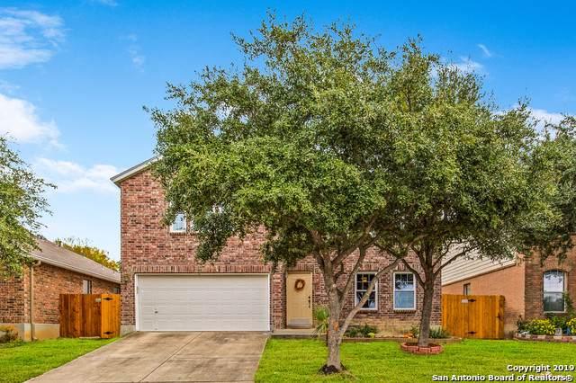 9414 Kirk Pond, San Antonio, TX 78240 (MLS #1426472) :: ForSaleSanAntonioHomes.com