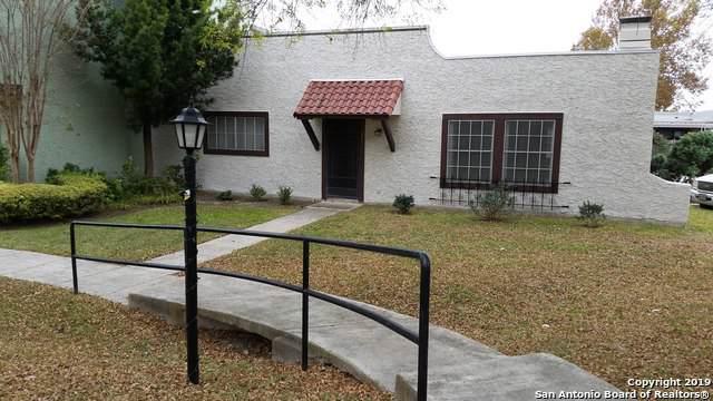 6658 Crown Ridge, San Antonio, TX 78239 (MLS #1426487) :: Niemeyer & Associates, REALTORS®
