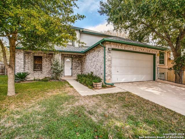 11508 Forest Deer Ct, Live Oak, TX 78233 (MLS #1426509) :: LindaZRealtor.com