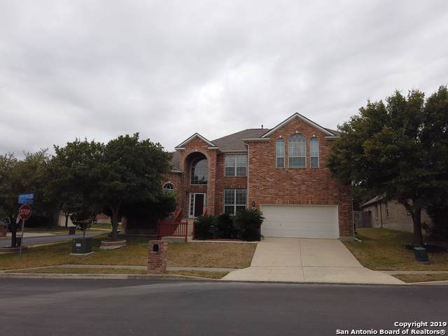 4703 River Rock, San Antonio, TX 78251 (MLS #1426541) :: Alexis Weigand Real Estate Group