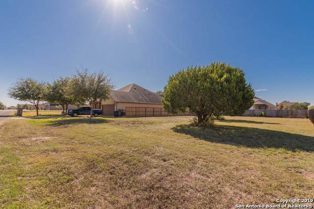15619 Echo Ln, Selma, TX 78154 (MLS #1426556) :: The Mullen Group | RE/MAX Access