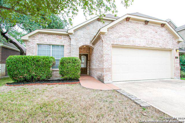 914 Palladio Pl, San Antonio, TX 78253 (#1426559) :: The Perry Henderson Group at Berkshire Hathaway Texas Realty