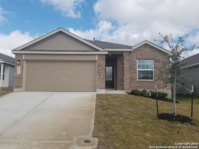8511 Cassia Cove, Converse, TX 78109 (MLS #1426568) :: Alexis Weigand Real Estate Group