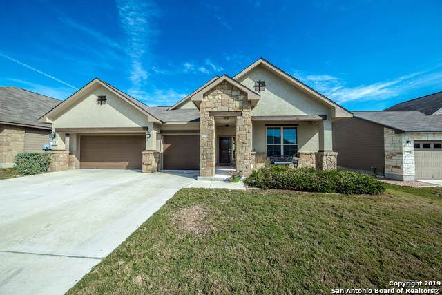 732 Cirrus Cyn, New Braunfels, TX 78130 (MLS #1426575) :: BHGRE HomeCity