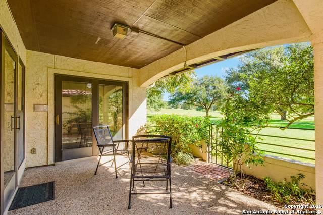 7306 Putter, San Antonio, TX 78244 (MLS #1426582) :: Reyes Signature Properties