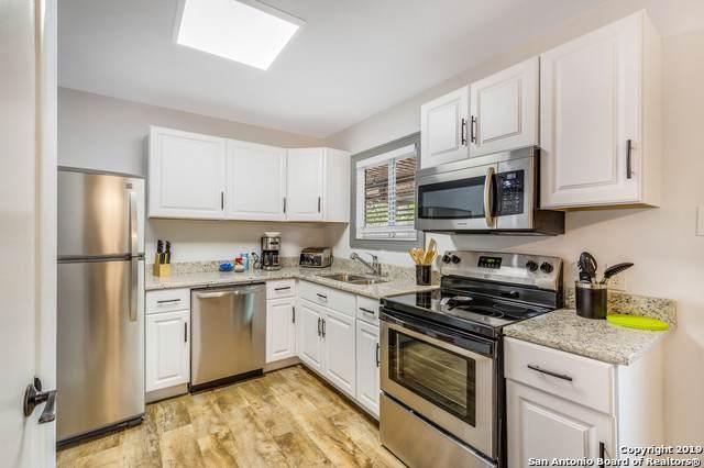 414 Rexford Dr, San Antonio, TX 78216 (MLS #1426583) :: Exquisite Properties, LLC