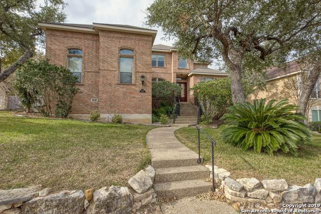 119 Candelaria, Helotes, TX 78023 (MLS #1426654) :: Alexis Weigand Real Estate Group