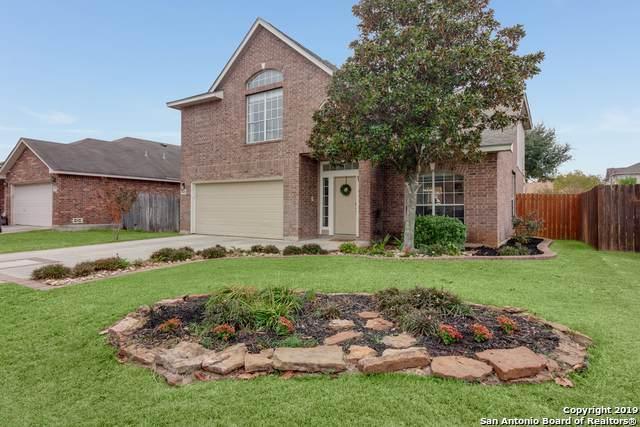 8023 Avellano, San Antonio, TX 78250 (MLS #1426670) :: Alexis Weigand Real Estate Group