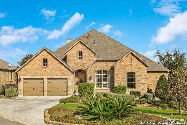 28710 Hidden Gate, Boerne, TX 78015 (MLS #1426684) :: Vivid Realty