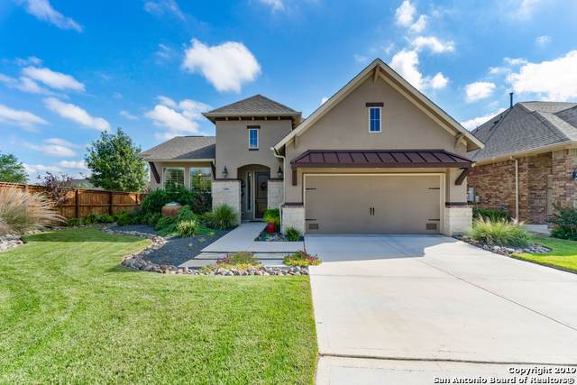 12402 Suncatcher, San Antonio, TX 78253 (MLS #1426702) :: Alexis Weigand Real Estate Group