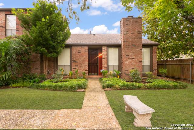 8915 Wickfield St, San Antonio, TX 78217 (MLS #1426726) :: The Gradiz Group